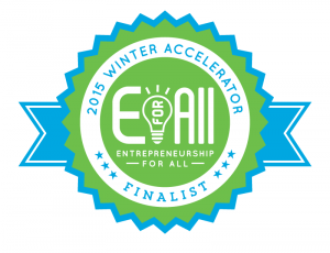 EforAll_Accelerator_2015win